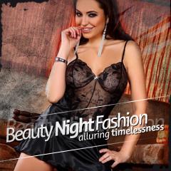 erotik butik sexiga underkläder online