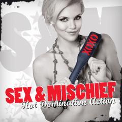 porno sexs sexiga underkläder butik