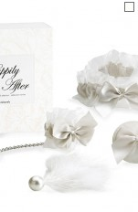 Sexiga leksaker Bijoux Indiscrets - Happily Ever After Bridal