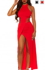 Klänningar Forever Sexy - K9359 Dress