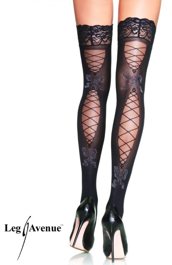 sexy underkläder sexiga stringtrosor