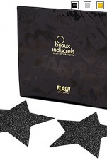 Bijoux Indiscrets - Flash Star