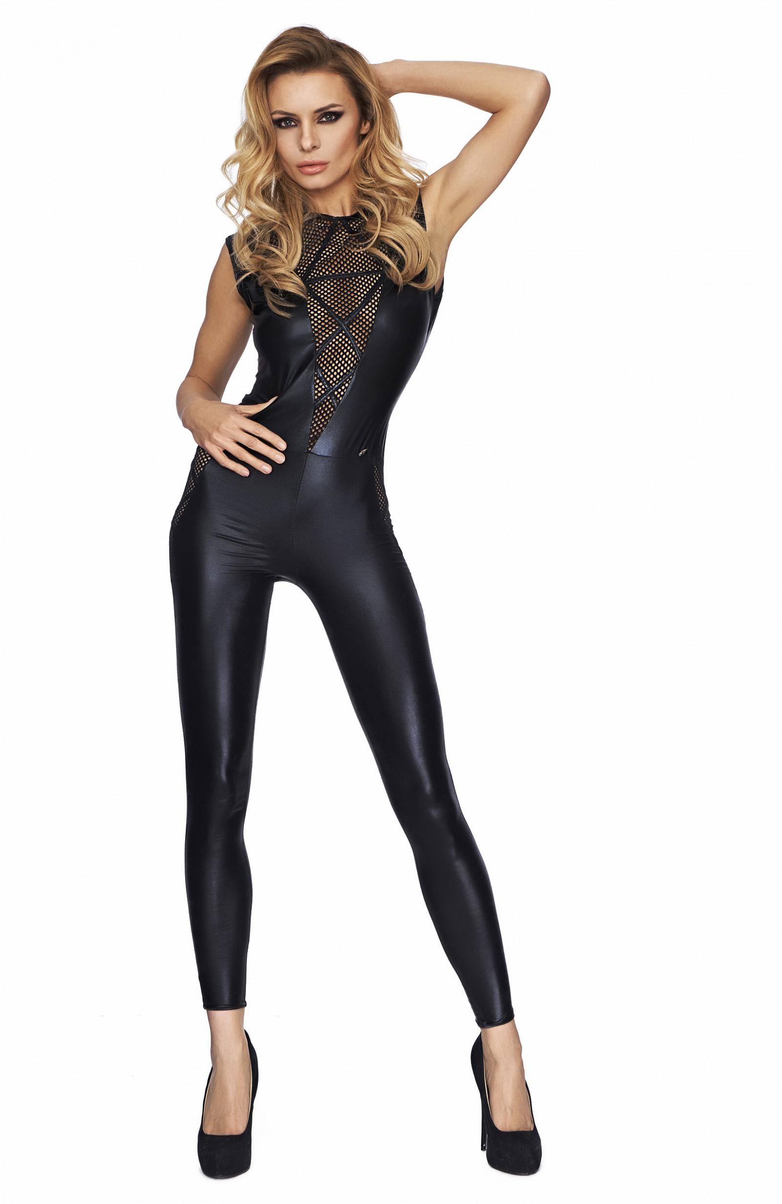 latex klänning hotmail inloggning