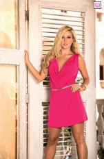 Klänningar AM:PM - 4841 Dress
